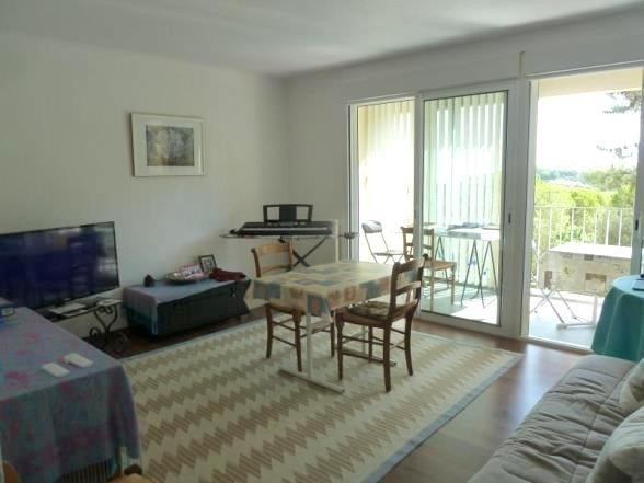 Vente appartement Banyuls sur mer 132 000€ - Photo 3