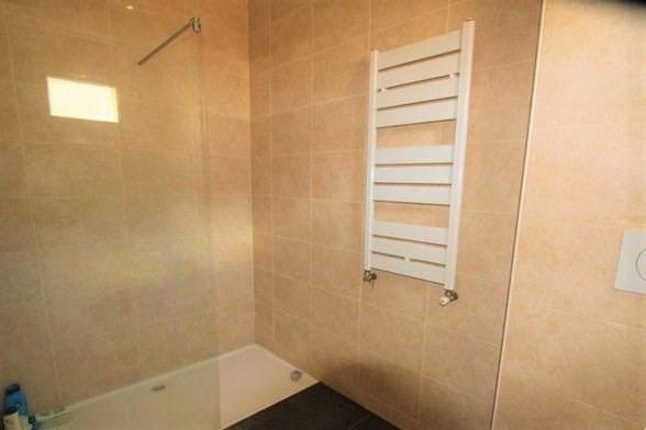 Produit d'investissement appartement Fontenay-sous-bois 450000€ - Photo 12