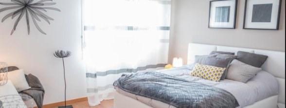 Deluxe sale apartment Issy-les-moulineaux 1065000€ - Picture 5