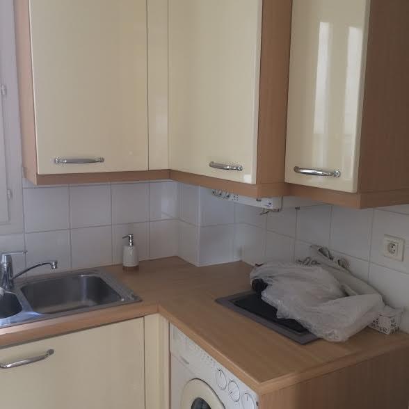 Location appartement Paris 2ème 3995€ CC - Photo 7