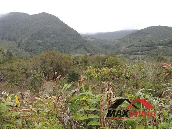 Vente terrain La plaine des palmistes 363500€ - Photo 3