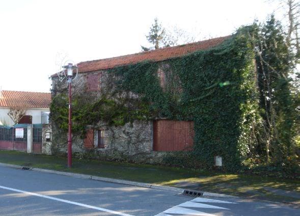 Vente maison / villa Le fenouiller 155000€ - Photo 3