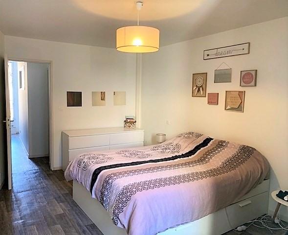 Sale house / villa Le cailar 175000€ - Picture 2