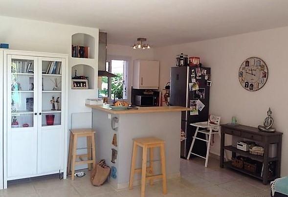 Vente appartement La valette du var 244000€ - Photo 3