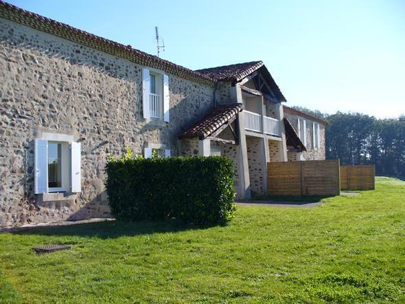 Vente de prestige maison / villa Availles limouzine 620000€ - Photo 5