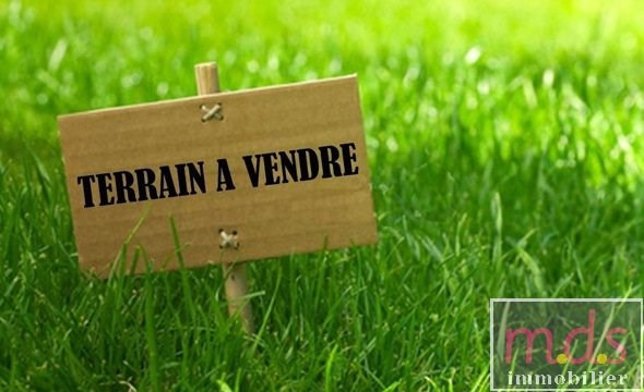 Sale site Balma 266 500€ - Picture 1