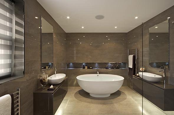 Vente maison / villa Corbeil-essonnes 285300€ - Photo 7