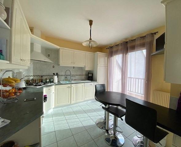 Vente maison / villa Bruz 331200€ - Photo 2