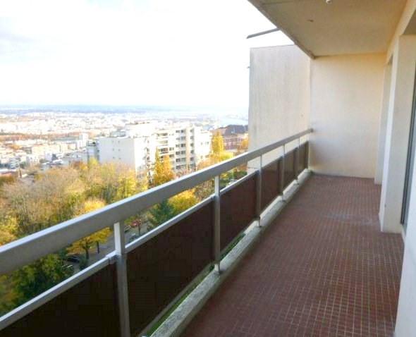 Rental apartment Lyon 5ème 1498€ CC - Picture 1