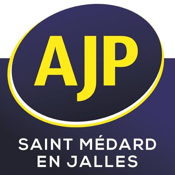 Vente fonds de commerce boutique Saint medard en jalles 92500€ - Photo 1