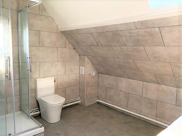 Vente maison / villa Enghien-les-bains 1280000€ - Photo 9