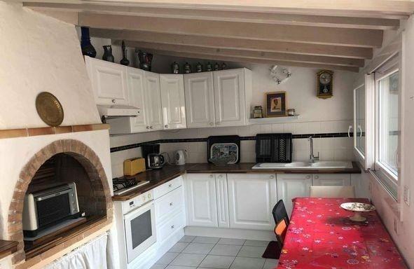 Vente maison / villa Banyuls sur mer 340000€ - Photo 2
