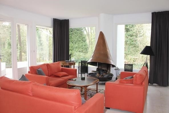 Vacation rental house / villa Le touquet-paris-plage 1 830€ - Picture 2