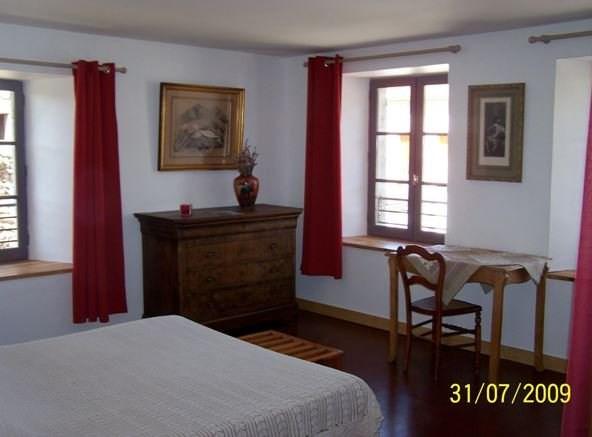 Commercial property sale shop Usson en forez 40000€ - Picture 8