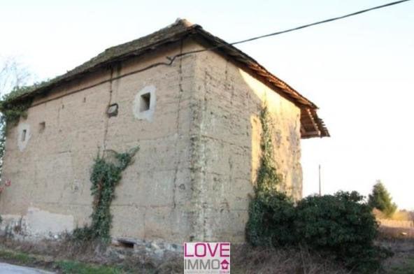 Vente maison / villa La tour du pin 79000€ - Photo 1