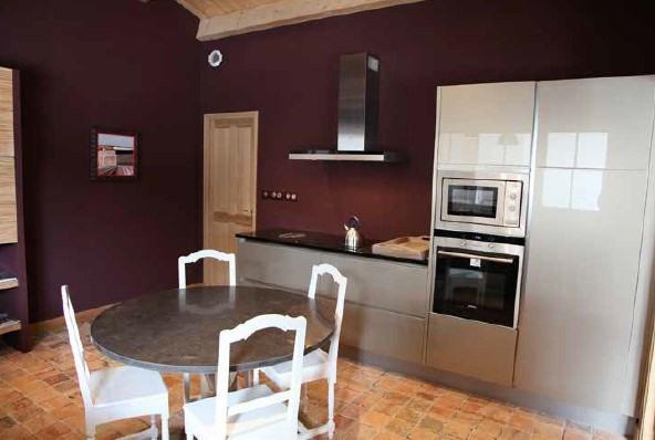 Vente de prestige maison / villa Les portes en re 2870000€ - Photo 4