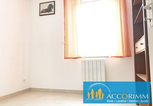Location appartement Communay 704€ CC - Photo 6