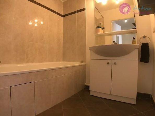 Vente appartement Pontault combault 222000€ - Photo 7
