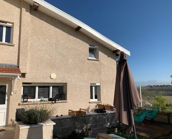Vendita casa Vienne 239000€ - Fotografia 1