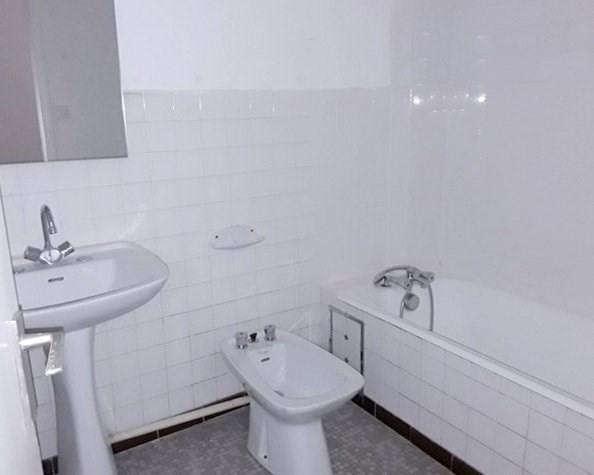 Location appartement Lyon 3ème 588€ CC - Photo 4
