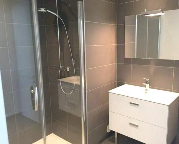 Rental apartment Lyon 5ème 915€ CC - Picture 6