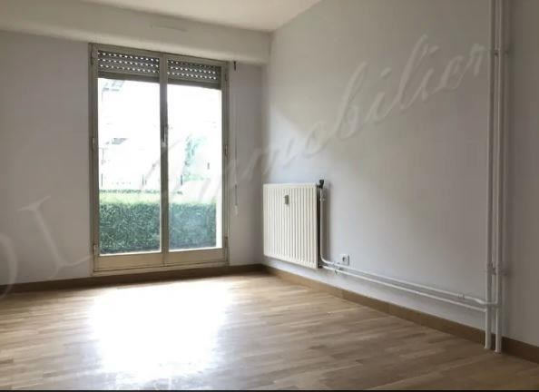 Sale apartment Chantilly 249 000€ - Picture 6