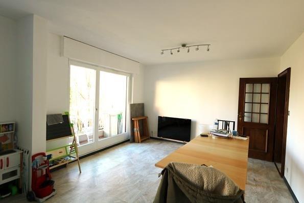 Sale apartment Wolfisheim 228000€ - Picture 7