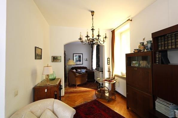 Vente de prestige maison / villa Baden-baden 1365000€ - Photo 5