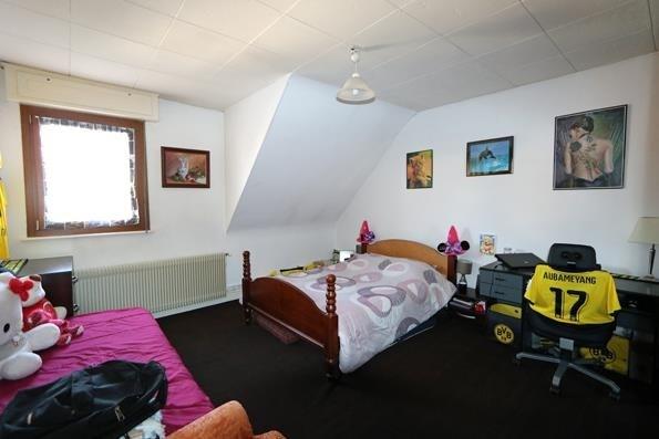 Vente appartement Schiltigheim 92500€ - Photo 3