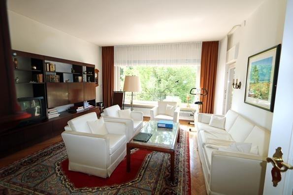 Vente de prestige maison / villa Baden-baden 1365000€ - Photo 4
