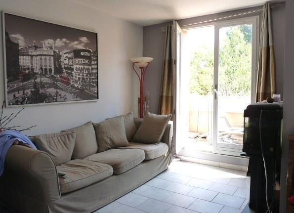 Vente appartement Aix en provence 328000€ - Photo 4