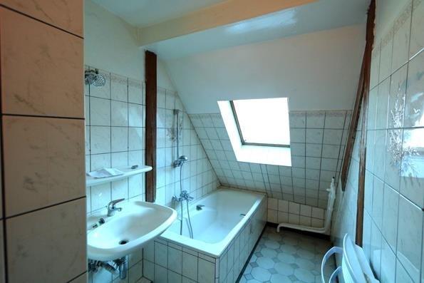 Sale apartment Strasbourg 231000€ - Picture 6