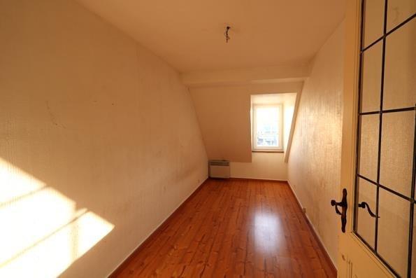 Sale apartment Strasbourg 231000€ - Picture 3
