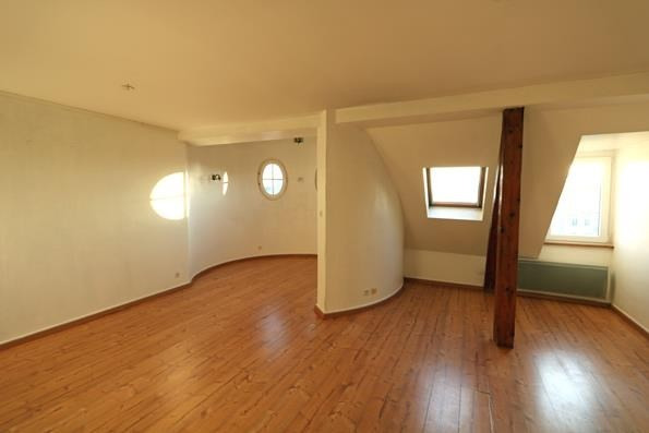 Sale apartment Strasbourg 231000€ - Picture 2