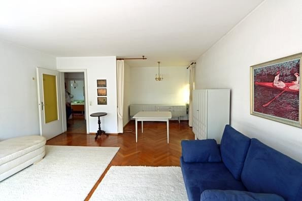 Vente de prestige maison / villa Baden-baden 1365000€ - Photo 7