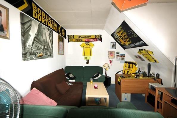 Vente appartement Schiltigheim 92500€ - Photo 2