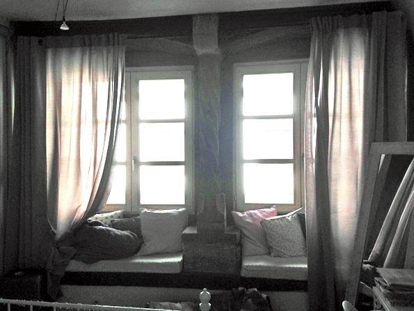 Vente appartement Strasbourg 149800€ - Photo 4