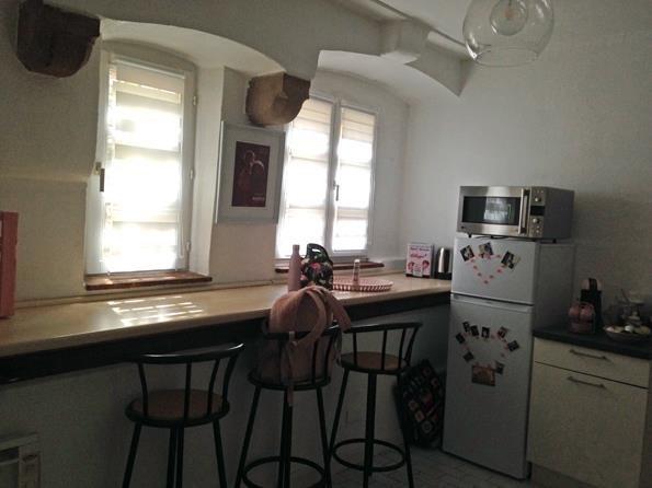 Vente appartement Strasbourg 149800€ - Photo 7
