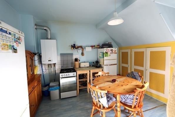 Vente appartement Schiltigheim 92500€ - Photo 4