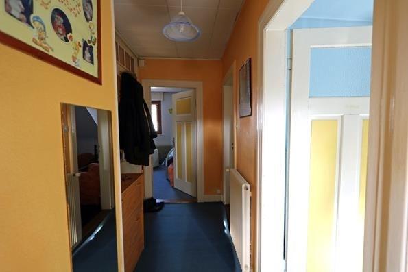 Vente appartement Schiltigheim 92500€ - Photo 5