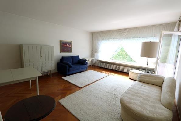Vente de prestige maison / villa Baden-baden 1365000€ - Photo 6