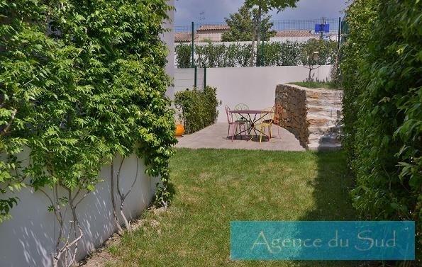 Vente appartement La ciotat 339000€ - Photo 4