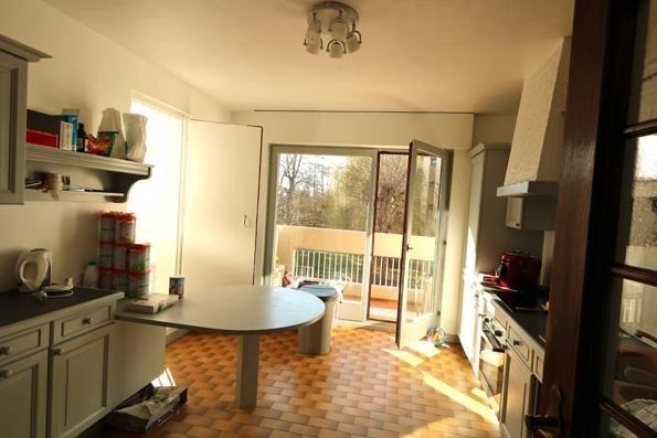 Sale apartment Wolfisheim 228000€ - Picture 9