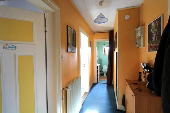 Vente appartement Schiltigheim 92500€ - Photo 6