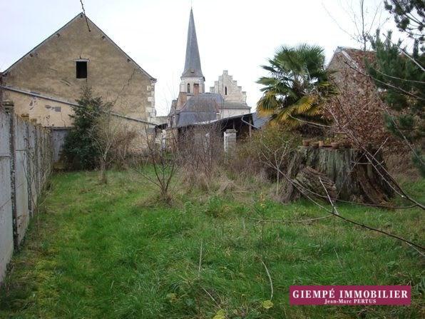 Vente maison / villa Fougeré 80000€ - Photo 6