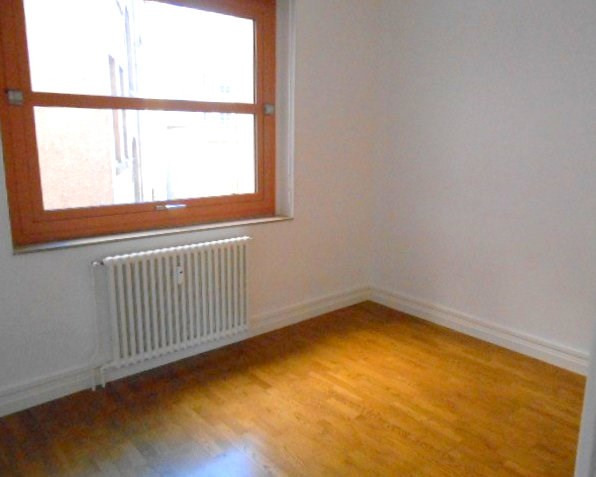 Location appartement Lyon 3ème 907€ CC - Photo 4