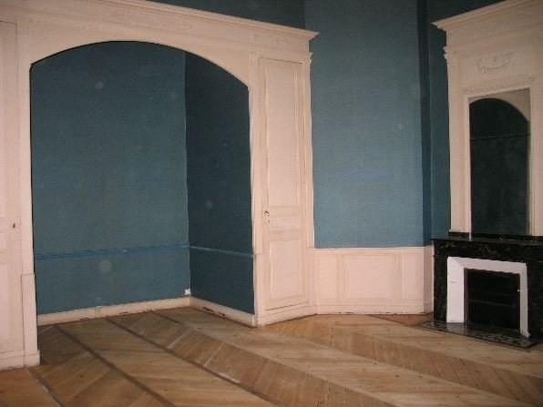 Alquiler  apartamento Agen 1290€ +CH - Fotografía 9