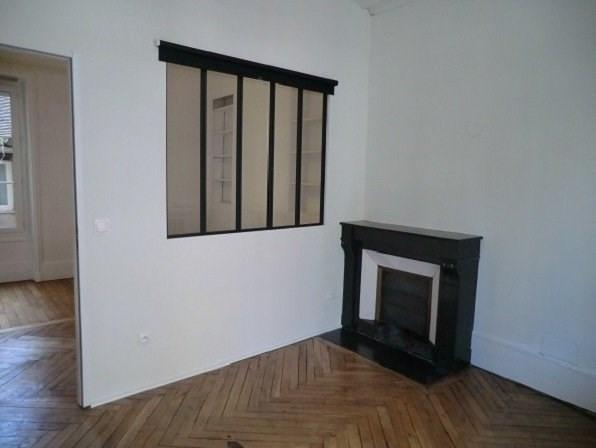 Rental apartment Chalon sur saone 930€ CC - Picture 8