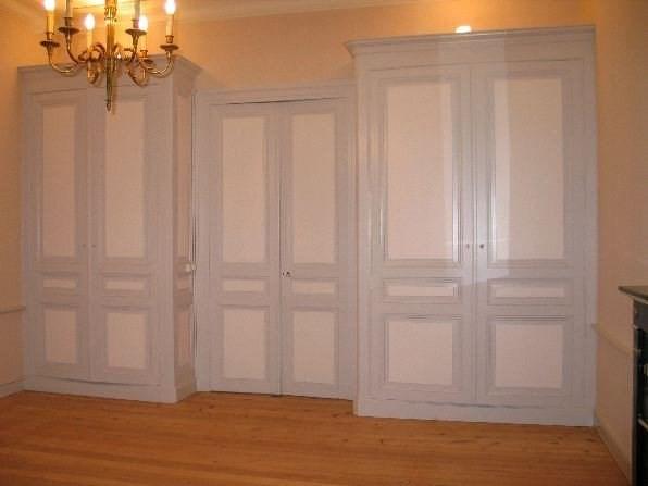 Alquiler  apartamento Agen 1290€ +CH - Fotografía 7
