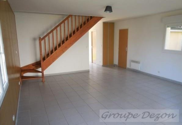 Vente maison / villa Gaillac 140000€ - Photo 5